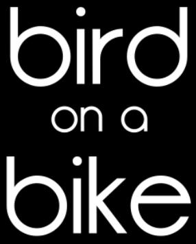 Listen on Bird On A Bike