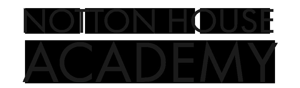 Listen on Notton House Academy