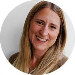 Louise Allmark Kent
